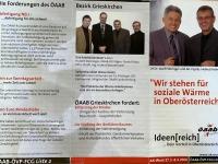 2000 03 27 AK_Wahl Nr 1 Werbeprospekt 1