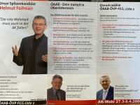 2000 03 27 AK_Wahl Nr 1 Werbeprospekt 2