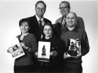2001-02-öaab-bezirks-fotowettbewerb