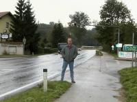 2001-09-13-protest-für-abbiegespur-b137-schlüsslberg
