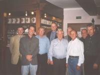 2001-10-02-öaab-gemeindegruppentag-kallham-ehrungen