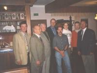 2001-10-02-öaab-gemeindegruppentag-kallham-vorstand
