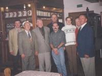 2001-10-02-öaab-gemeindegruppentag-kallham