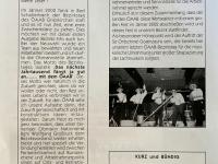2002 01 01 ÖAAB Bezirksjournal Nr 1 Seite 2