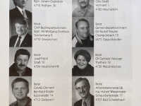 2002 01 01 ÖAAB Bezirksjournal Nr 1 Seite 5