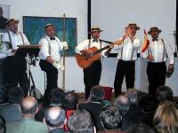 2002-01-24-abschlussfest-öaab-mwa-sog