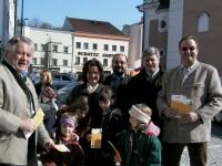 2002-03-30-öaab-canvassing-grieskirchen-abfertigung-neu