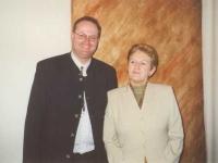 2002-04-17-övp-kallham-parlamentsbesuch-wien-gensekr-rauch-kallat