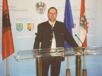 2002-04-17-övp-kallham-parlamentsbesuch-wien-im-bundeskanzleramt