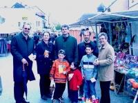 2002-04-27-öaab-canvassing-pferdemarkt-peuerbach-abfertigung-neu
