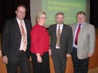 2002-10-nr-kandidaten-mit-landwirtschaftsminister-molterer