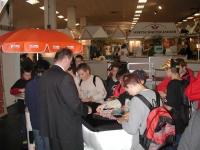2002-10-öaab-stand-berufsinfomesse-wels
