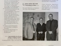 2002 11 01 ÖAAB Bezirksjournal Nr 2 Seite 11
