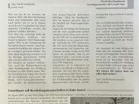 2002 11 01 ÖAAB Bezirksjournal Nr 2 Seite 2