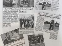 2002 11 01 ÖAAB Bezirksjournal Nr 2 Seite 6