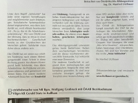 2002 11 01 ÖAAB Bezirksjournal Nr 2 Seite 8