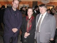 2002-11-19-stutz-mit-aussenministerin-ferreo-waldner-und-grossruck