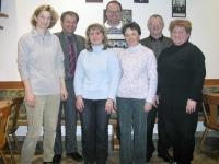 2003-02-28-öaab-bezirks-eisstockturnier-damenmannschaft