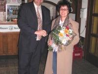 2003-03-12-öaab-bezirkskonferenz-brauerei-neumarkt-blumen
