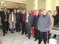 2003-03-12-öaab-bezirkskonferenz-brauerei-neumarkt-gruppenfoto