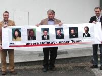 2003-03-13-landtagswahl-kandidaten-transparent