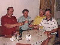 2003 05 08 övp kallham runde geburtstage stutz und zellinger