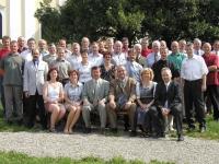 2003-08-10-gemeinderats-team-övp-kallham