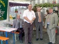 2003-08-15-kirtag-mit-grossruck