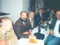 2003-11-13-junge-oevp-bezirksleitungswahl-schloss-peuerbach
