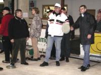 2004-02-20-öaab-bezirks-eisstockturnier-kallham-in-aktion