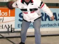 2004-02-20-öaab-bezirks-eisstockturnier-stutz-schiesst