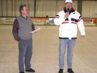 2004-02-20-oeaab-bezirks-eisstockturnier-begrüssung-stutz