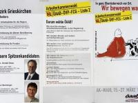 2004 03 15 AK_Wahl Nr 2 Werbeprospekt 1