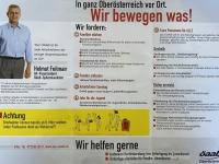 2004 03 15 AK_Wahl Nr 2 Werbeprospekt 2