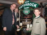 2004-03-27-osterbockanstich-pollham-stutz-mit-gigleitner-und-eckes