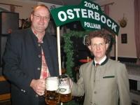 2004-03-27-osterbockanstich-pollham-stutz-mit-gigleitner