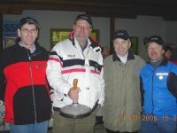 2005-02-11-öaab-bezirks-eisstockturnier-mannschaft-öaab-kallham