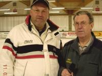 2005-02-11-öaab-bezirks-eisstockturnier-obmann-und-organisator
