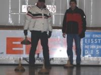 2008-01-16-öaab-eisstockturnier-die-experten-beratschlagen