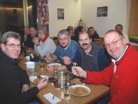 2008-01-16-öaab-bezirks-eisstockturnier-die-nudelsuppe-schmeckt-wieder-super