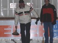 2008-01-16-öaab-bezirks-eisstockturnier-zielen-ist-angesagt