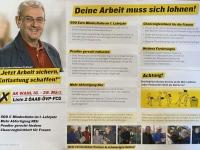 2009 03 16 AK_Wahl Nr 3 Werbeprospekt 2