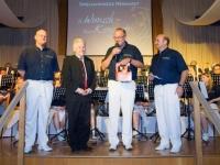 2011-05-14-wunschkonzert-dankesworte-an-lh