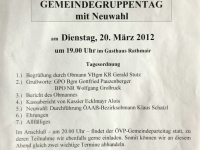 2012 03 20 ÖAAB Gemeindegruppentag Kallham