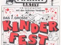 1989-09-23-kinderfest-1-neumarkt