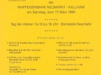 1990-03-17-100-jahre-rb-tag-der-offenen-türe-neumarkt