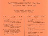 1990-03-18-100-jahre-rb-tag-der-offenen-türe-kallham
