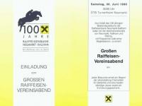 1990-06-30-100-jahre-rb-vereinsabend