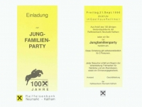 1990-09-21-100-jahre-rb-jungfamilienparty