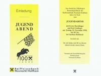 1990-11-23-100-jahre-rb-jugendabend
